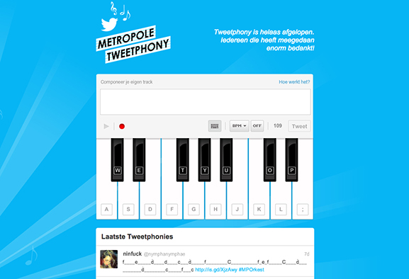 Twitter-tweet-musique-symphonie-marketing-The-Metropole-Orchestra-Amsterdam-mdelmas-communication-3
